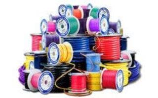 Elektra kabels