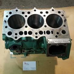 Bloque motor MD2030-C Volvo Penta 3582307
