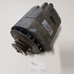 Lichtmaschine 24V Prestolite 175A Volvo Penta 3840183