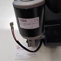 Vetus Waste water pump 24V Vetus EMP14024B