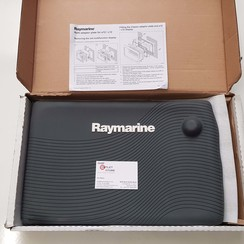 Adapter-Kit für E12 / C12 Raymarine einbauen