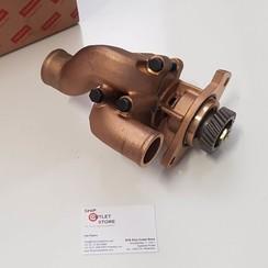 Sea water pump Yanmar 119773-42502