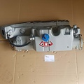 Steyr Motors Heat exchanger 2203702 / R Steyr Motors MO164M40