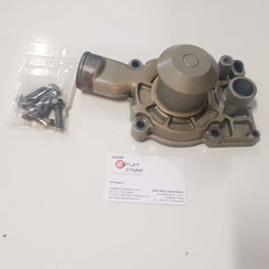 Water pump 2178300/0 Steyr Motors MO164M40