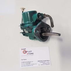 Fuel feed pump Volvo Penta 3582500