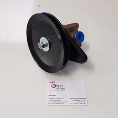 Sherwood SHEG8002 Bomba agua de motor Onan 132-0395 / 0430