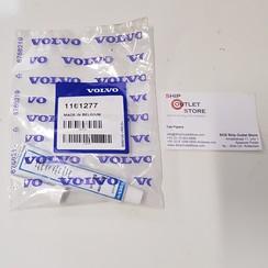Sealant Volvo Penta 1161277