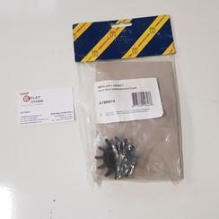 Impeller kit Vetus STM8074