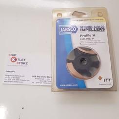 Kit impulsor Jabsco 6303-0003-P