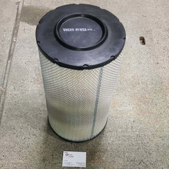 Filtro de aire Volvo Penta 3827589