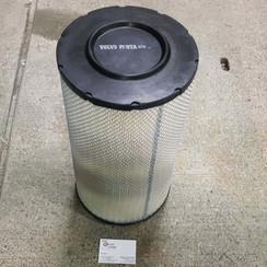 Luftfilter Volvo Penta 3827589