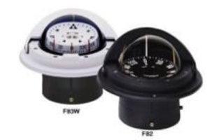 Compasses & Gyro