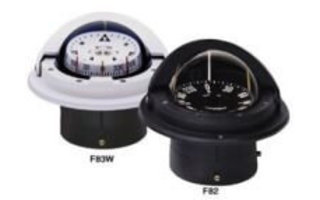 Kompas & Gyro
