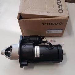 Motor de arranque 12V Valeo Volvo Penta 3581774