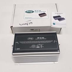 Bloqueador de aislamiento galvánico WP-GI 32A Whisper Power