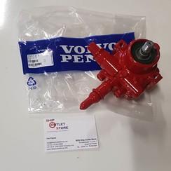 Servo steering pump Volvo Penta 3887373