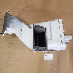 Ladeluftkühler 2W7718 Caterpillar 3208