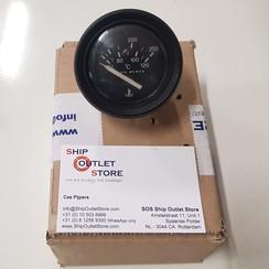 Temperatuurmeter Volvo Penta  863932 - 873195