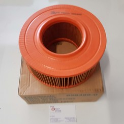Air filter Volvo Penta 858488