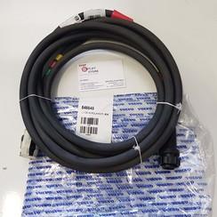 Cable alargador 5 metros Volvo Penta 846649