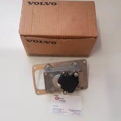Control unit EVC-EC Volvo Penta 3586842