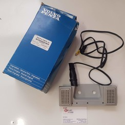 Anode sensor Volvo Penta 3851985
