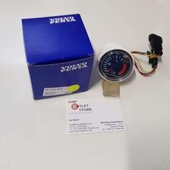 Medidor de temperatura EVC Volvo Penta 874904