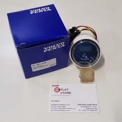 Medidor de ajuste EVC Volvo Penta 881648