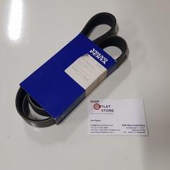 Drive belt Volvo Penta 3582424