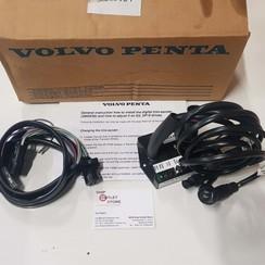 Trim limit control unit Volvo Penta 3855584 - 3851584