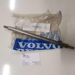 Pluma cilindro de ajuste Volvo Penta 3853422