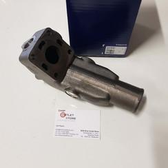 Exhaust elbow Volvo Penta 840690