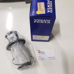 Kurbelgehäuseentlüftungsfilter 35841454 Volvo Penta