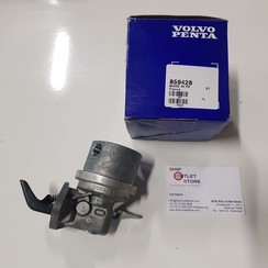 Fuel delivery pump Volvo Penta 859428