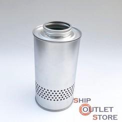 Carter ventilatie filter Volvo Penta 876069 - 3825038