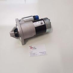 Starter motor 12V  1 Kw Yanmar 104211-77011
