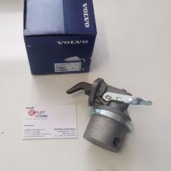 Bomba de combustible Volvo Penta 21134777