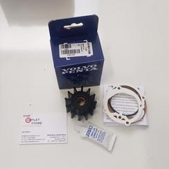 Impeller kit Volvo Penta 21951346