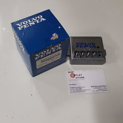 Electronic control unit Volvo Penta 3851972