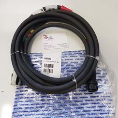 Cable alargador 7 metros Volvo Penta 846650