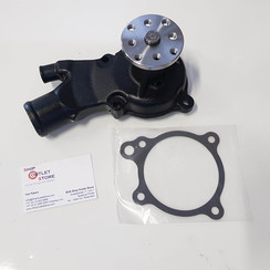 Water pump GM 3.0L Mercruiser - OMC - Volvo Penta