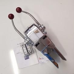 Bedieningshendel PreTech Teleflex Morse MT3/TS