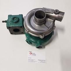 Turbocharger Volvo Penta 840962