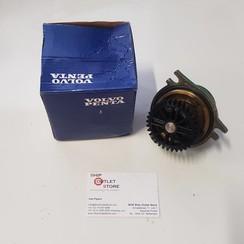 Bomba agua de motor Volvo Penta 840557