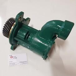 Sea water pump Volvo Penta  3830699- 3826296