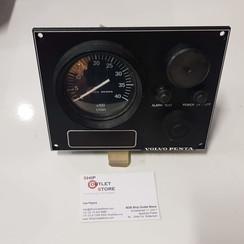 Instrumentenpaneel Volvo Penta 872798 - 873594