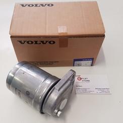 Brandstoffilter kit Volvo Penta 840531