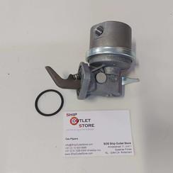 Lift fuel pump Volvo Penta 21134777