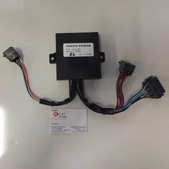 Elektronische MS controle unit EDC Volvo Penta 874125