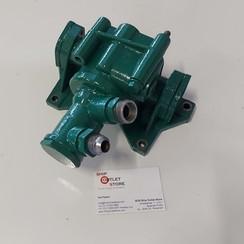 Oil filter housing Volvo Penta 3581943 - 860609